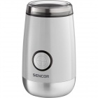 SCG 2052WH kávomlýnek SENCOR