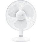 SFE 4030WH stolní ventilátor SENCOR