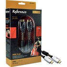 Kabel HDMI Reference RAV 100-015