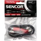 Sencor SAV 102-050