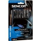 Sencor SAV 115-015