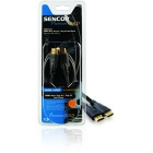 Sencor SAV 143-015