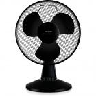 SFE 4021BK stolní ventilátor SENCOR