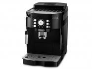 Espresso DeLonghi ECAM 21.117 B