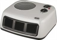 Ventilátor tepl. Bravo B 4607