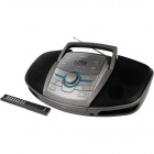 SPT 5280 RADIO S CD/MP3/USB/BT SENCOR