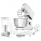STM 6350WH Kuchyňský robot SENCOR