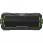 Repro Sencor SSS 1100 GREEN