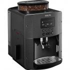 Espresso Krups EA 815 B