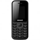 Telefon GSM Sencor Element P009