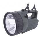 Svítilna Accu LED Emos 3810 10W