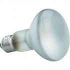 Žárovka E27 230V 40W R63 reflexní