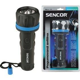 Sencor SLL 11
