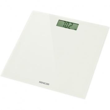 SBS 2301WH Osobní váha SENCOR
