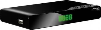 Přijímač DVB-T2 Ferguson Ariva T265