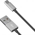 YCU 221 BSR kabel USB / micro 1m YENKEE