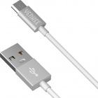 YCU 221 WSR kabel USB / micro 1m YENKEE