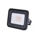 LED Reflektor 10W Solight WM-10W-K