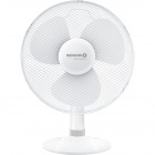 SFE 4037WH stolní ventilátor SENCOR