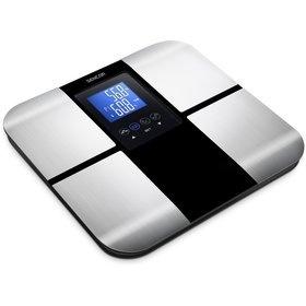 Váha osobní Sencor SBS 6015 BK