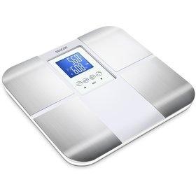 Váha osobní Sencor SBS 6015 WH