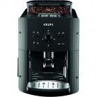 Espresso Krups EA 810B70