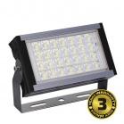 Reflektor LED 50W Solight WM-50W-PA