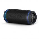 Repro Sencor SSS  6400N SIRIUS Black