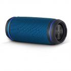 Repro Sencor SSS  6400N SIRIUS Blue