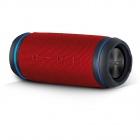 Repro Sencor SSS  6400N SIRIUS Red
