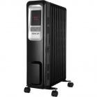 SOH 6109BK olejový radiátor SENCOR