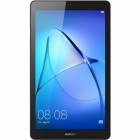 Tablet Huawei T3 7 IPS 16GB 1GB And 6.0 Gray