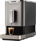 Espresso Sencor SES 7010NP