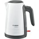 Konvice r. Bosch TWK6A011 ComfortLine