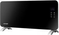 Panel topný s DO Concept KS4010 černý