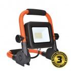 Reflektor LED 30W Solight WM-30W-FEL stojan
