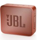 Repro JBL GO2 Cinnamon