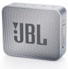 Repro JBL GO2 gray
