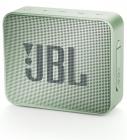 Repro JBL GO2 mint