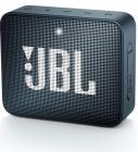Repro JBL GO2 navy