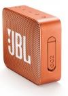 Repro JBL GO2 orange