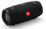 Repro JBL Xtreme 2 Black
