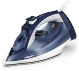Žehlička Philips GC 2994/20