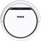 Vysavač robotický Tesla RoboStar T30