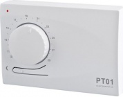 Termostat Electrobock PT01
