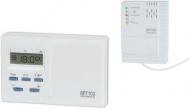 Termostat bezdrát. Electrobock BPT102
