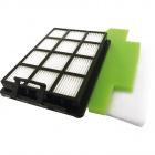 SVX 022HF sada filtrů pro SVC 90x SENCOR