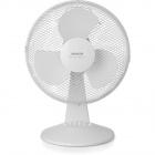 SFE 4010WH stolní ventilátor SENCOR