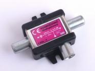Rozbočovač širokopásmový 2x IVO I034-T