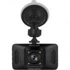 Kamera do auta Sencor SCR 4200